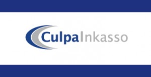 Culpa Inkasso Unternehmensprospekt